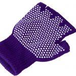 دستکش پیلاتس مدل Fashion