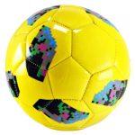 توپ فوتبال مدل Color کد ۱۴۰۷۰۰۲۴